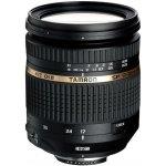 Tamron AF SP 17-50mm f/2,8 XR Di-II VC LD Nikon aspherical IF