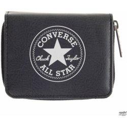 peněženka CONVERSE Retro GREY 410547-047 alternativy - Heureka.cz 5b686f8ace
