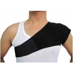 65436516d19 Zdravotní bandáž a ortéza Ilwy TR3 samovýhřevná ortéza na rameno s  Turmalinem