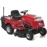 Zahradní traktory MTD