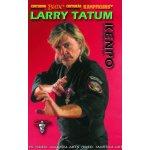 Kenpo: Ed Parker's System DVD