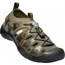 9105c3ce2 KEEN EVOFIT 1 M dark olive/antique bronze
