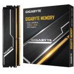 GIGABYTE DDR4 16GB 2666MHz GP-GR26C16S8K2HU416
