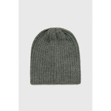 Zimní čepice od Méně než 200 Kč 184e6cbea4