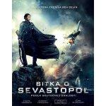 Bitva o Sevastopol DVD