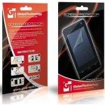 NOKIA 520 Lumia ochranná fólie LCD