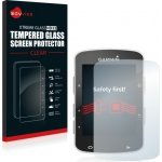 Tvrzené sklo Tempered Glass HD33 Garmin Edge 520