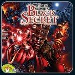 Repos Ghost Stories: Black Secret