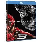 spider-man 3 BD