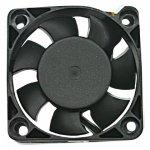 PrimeCooler PC-4010L05C
