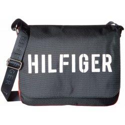 Tommy Hilfiger dámská taška Colorblock alternativy - Heureka.cz 8439ad9acd7