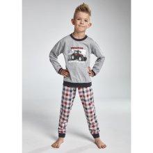 824e7e80d01 Dětská pyžama a košilky od 300 do 400 Kč - Heureka.cz