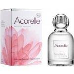 Acorelle Pačuli parfémovaná voda dámská 50 ml