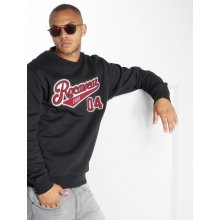 Rocawear / Jumper OhFour in black