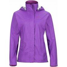 Marmot Wm's PreCip Jacket Neon Berry