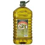 Echioro Olivový olej z pokrutin 5 l