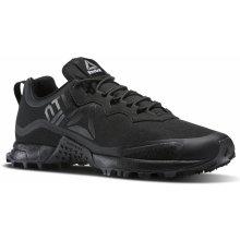 5c0637997a0 Pánská obuv černá - Heureka.cz