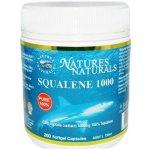 Australian Remedy Squalene 1000 200 cps.