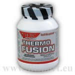 Hi tec nutrition Thermo fusion II 1000 120 tablet