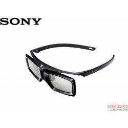 Sony TDG-BT500A