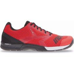 fitness obuv - Nejlepší Ceny.cz 4f09694c7c