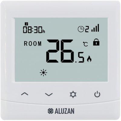 Aluzan EB-160 WiFi