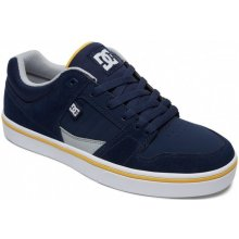 Dc Course 2 navy/yellow 2018