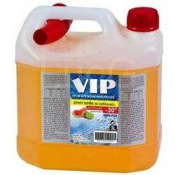 VIP Zimní kapalina do ostřikovačů Nano-Tech -30°C 3 l