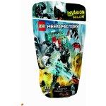 LEGO Hero Factory 44017 STORMEROVA MRAZIVÁ PUŠKA