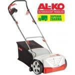 AL-KO Combi Care 32.3 VLE Comfort