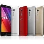 Asus ZenFone 2 ZE500CL 4GB/32GB