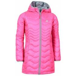61e1ded8a9d3 Alpine Pro Alanzo KCTK008 dětský kabát růžová alternativy - Heureka.cz