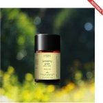 Havlíkova přírodní apotéka vonný tělový olej Lotosový květ 50 ml
