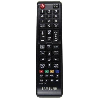 Samsung BN59-01175N originální dálkový ovladač.