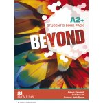 BEYOND LEVEL A2 STUDENTS BOOK PACK