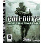 call of duty Modern Warfare GOTY