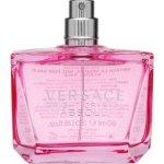 Versace Bright Crystal Absolu parfémovaná voda dámská 10 ml vzorek