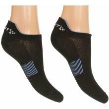 Craft Elite Run 193638-2999 běžecké ponožky b7ff3a31e8