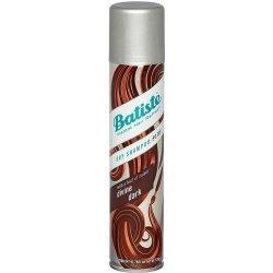 Batiste Dry Shampoo Dark & Deep Brown 200 ml