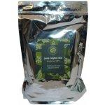 Vintage Teas Černý čaj sypaný 0,5 kg