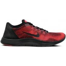 Pánská obuv Nike - Heureka.cz bd6e104bd1f