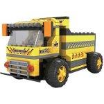 DROMADER RC model stavební auto