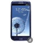 ScreenShield pro Samsung Galaxy S3 Neo displej SAM-TGI9300-D