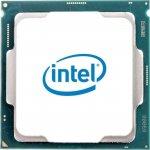 Intel Core i5-9600K CM8068403874404