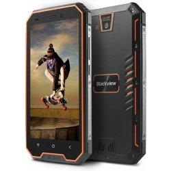iGET Blackview GBV4000