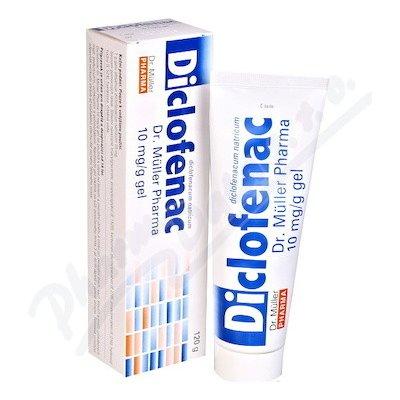 diclofenac kenőcs prosztatitis
