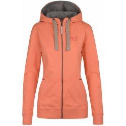 Loap Damita CLW1798 oranžová