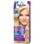 Palette Intensive Color Creme Super Blond E20