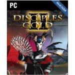 Disciples 2 (Gold)