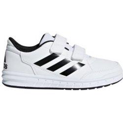 Adidas Altasport CF K D96830